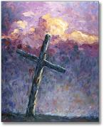 The_Cross_oil_painting_L